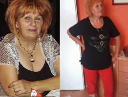 Új élet a Reg-Enorral: normális vérnyomással, kevesebb kilóval